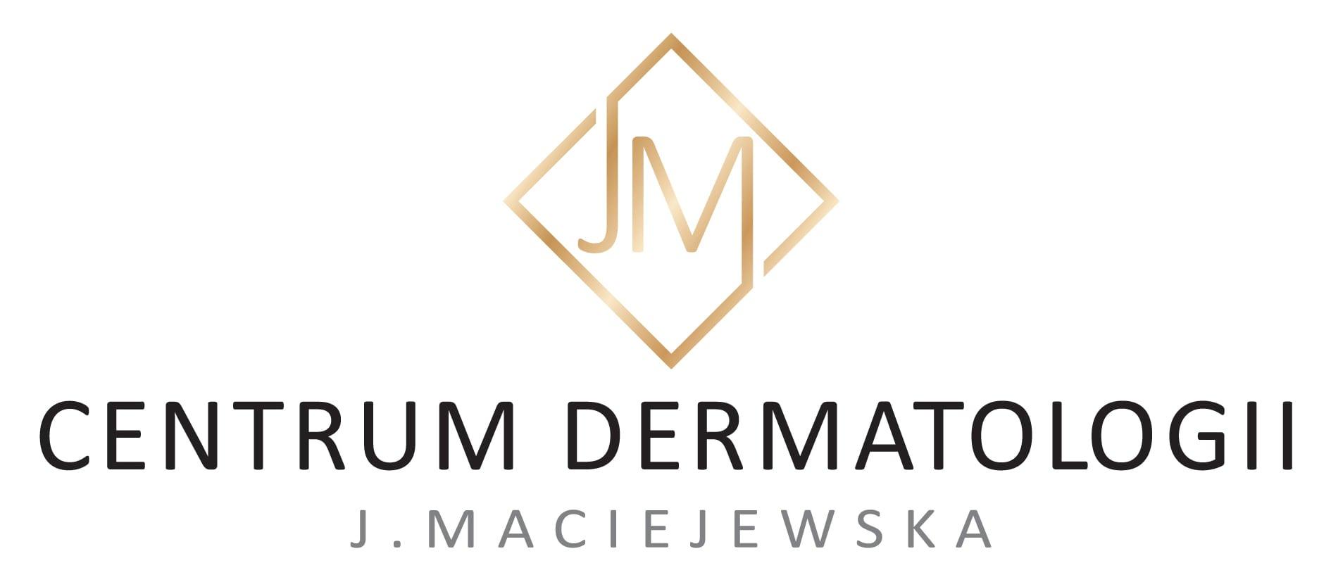 dermatologia w Bydgoszczy logo
